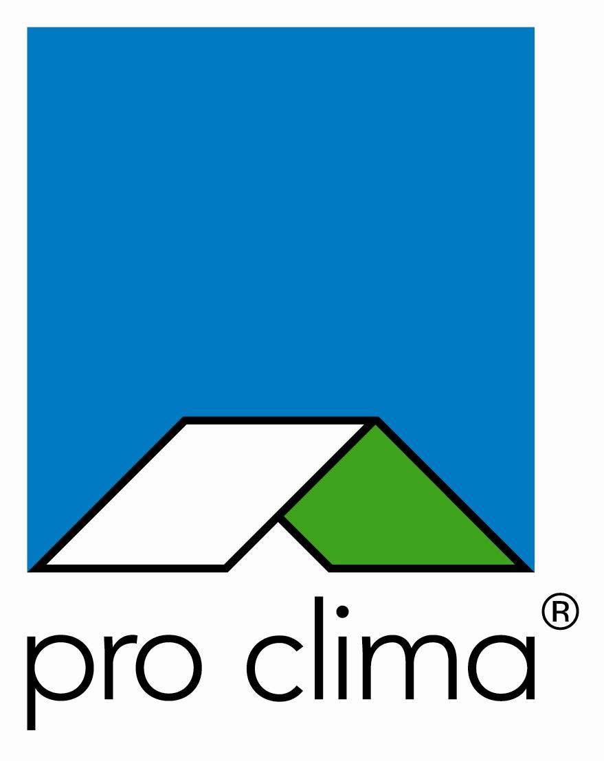 Pro-Clima