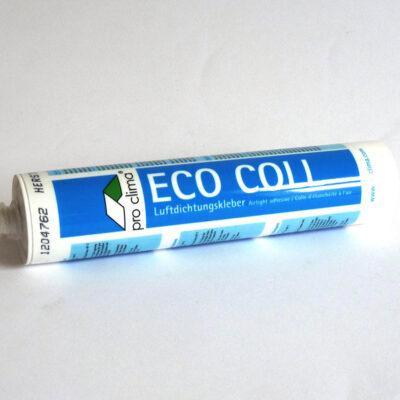 Eco coll