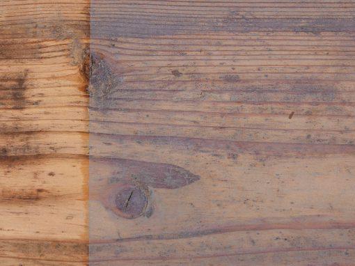 Põrandaõli