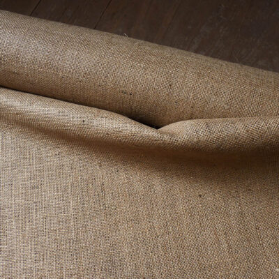 Kangad ja muud materjalid