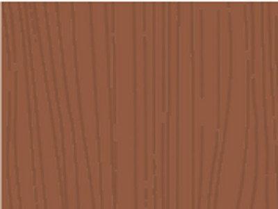 Õlilasuur, 0245 Käpy / Käbi