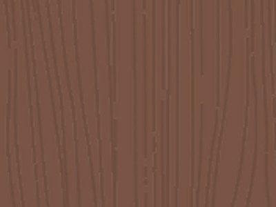 Õlilasuur, 0505 Kastanja / Kastan
