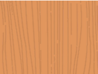 Õlilasuur, 0207 Pihka / Vaik