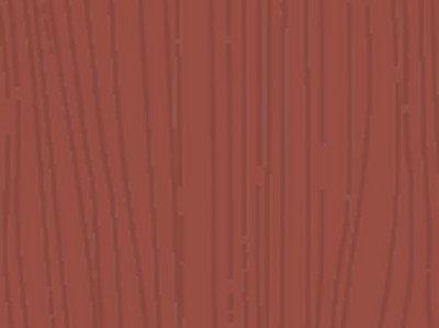 Õlilasuur, 0420 Pihlaja / Pihlakas