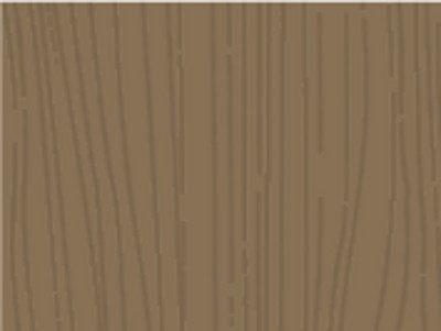 Õlilasuur, 0860 Poppeli / Pappel