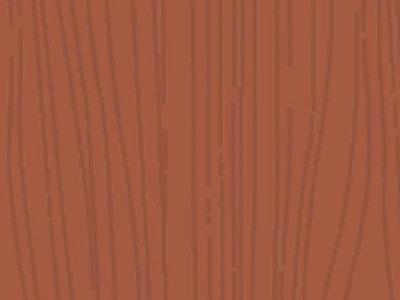 Õlilasuur, 0404 Punahonka / Punamänd
