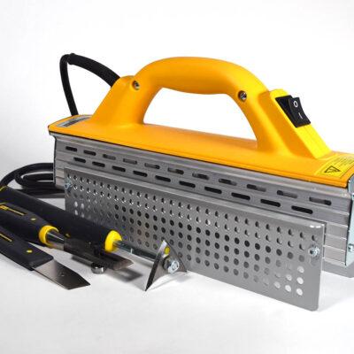 speedheater-1100 komplekt