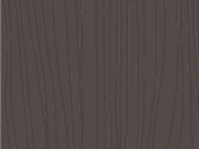 Õlilasuur, 0509 Taateli / Dattel