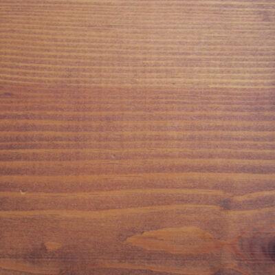 Allbäck linaõlivaha, pruun