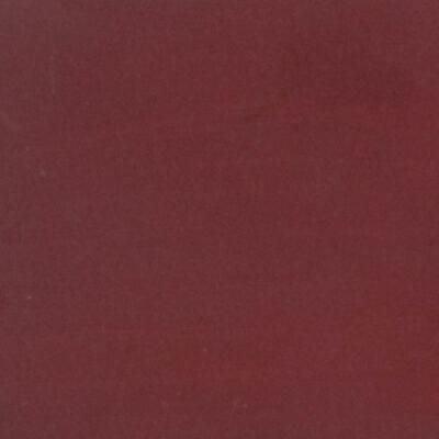 Allbäck linaõlivaha, punane