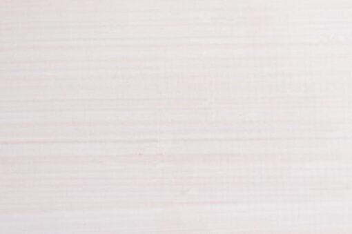Õlilasuur, 0100 Valge