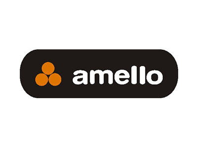 Amello