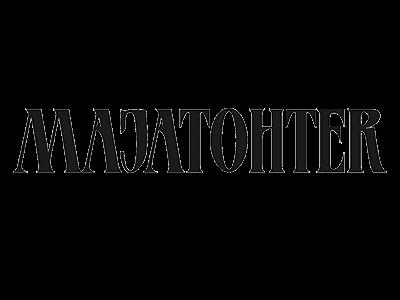 Majatohter