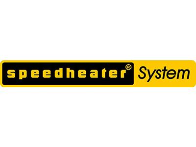 Speedheater
