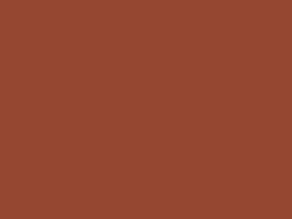 uula keeduvärv punane ooker
