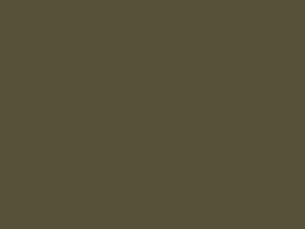 uula keeduvärv roheline umbra