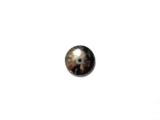 nael-60-1-3-nikkel