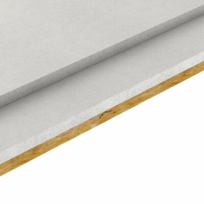 Fermacell Estrich-Element põrandalahendus