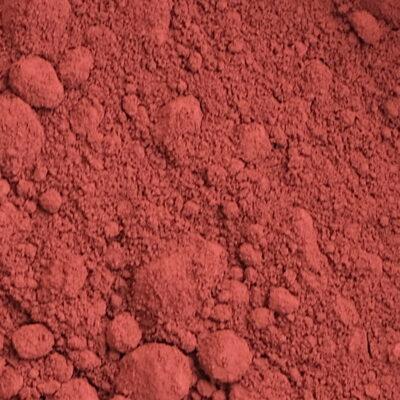 India punane pigment