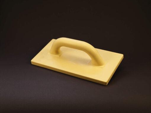silumislaud-plastikust