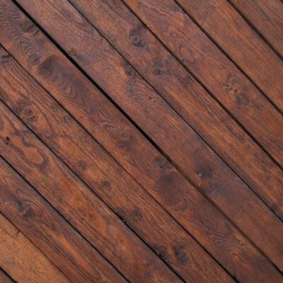 Wood Tar